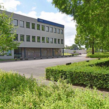 Gemeenten in Noordoost-Brabant gaan samenwerken met IBN voor de uitvoering van de Participatiewet.