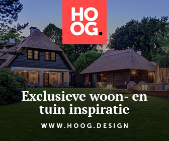 HOOG.design 336×280