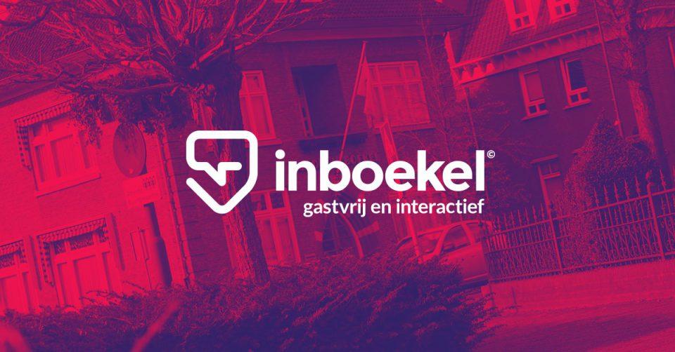 Gemeente Boekel overschot van bijna 1,5 miljoen over 2018