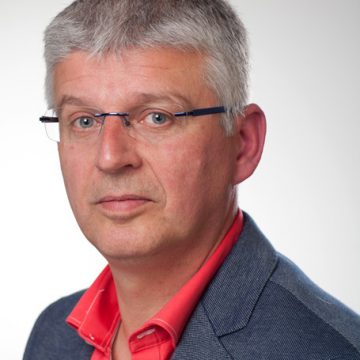 VVD Boekel Venhorst stopt