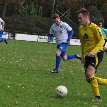 Venhorst en Boekel Sport winnen