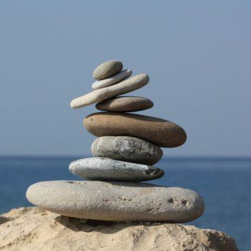 Vanaf januari: Sterkinbalans Yoga en Tacoyo