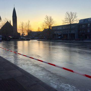 [UPDATE] Kun je schaatsen in Boekel?