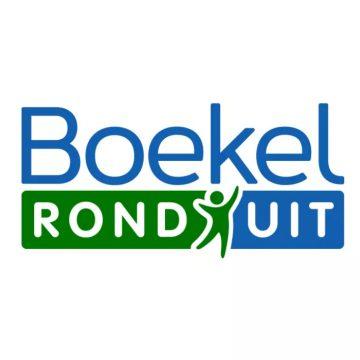 Boekel Ronduit: oproep aan verenigingen!