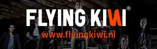 Flying Kiwi 320×100
