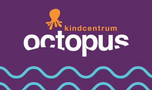 Informatieavond op KC Octopus druk bezocht