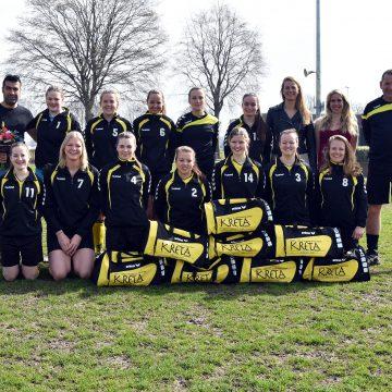 Tassen voor dames 1 Boekel Sport