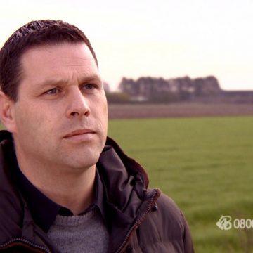 Hogere straf voor dader moordaanslag in Boekel