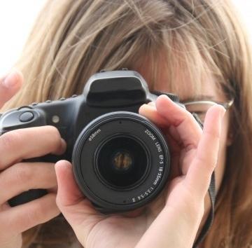 Fotowedstrijd 'Vakantielezen' Bibliotheek