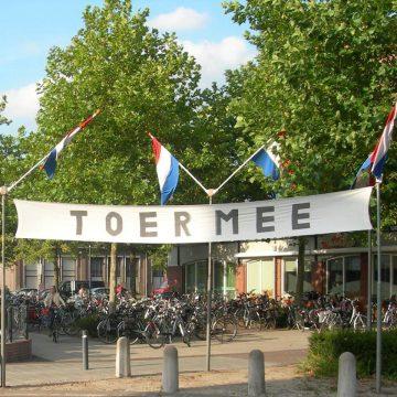 Laatste keer Toermee Boekel – Venhorst