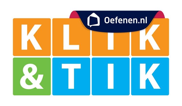 Inloopuurtje cursus 'Klik & Tik'