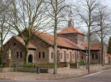 Verkoop Venhorstse kerk aan bewoner gaat door