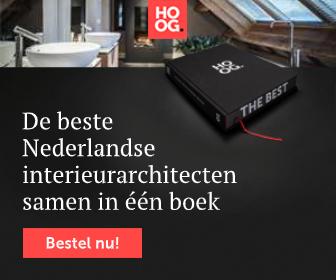 HOOG.design – Boek 336×280