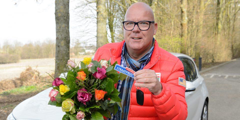 Postcode Loterij winnaars winnen samen 237.500 euro