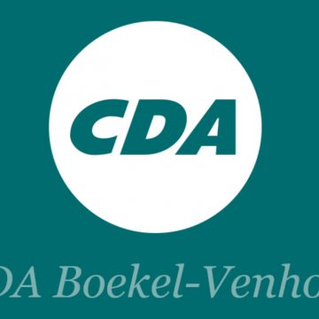 CDA wil versterking lokale journalistiek
