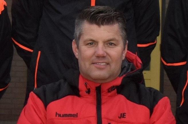 Boekel Sport en trainer uit elkaar na dit seizoen