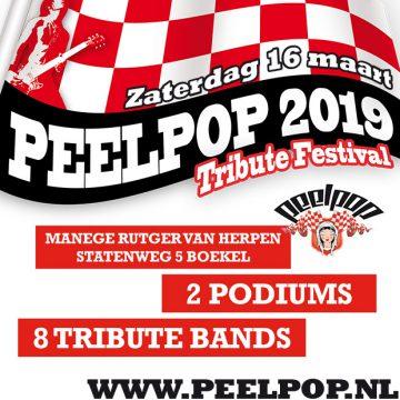 Peelpop 2019