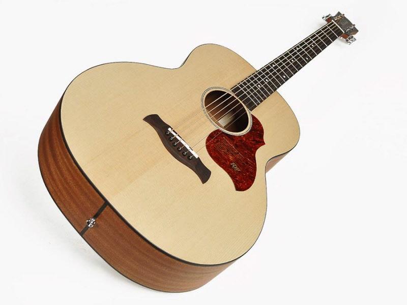 Beginnersgroep Gitarando gitaarles start binnenkort