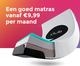Club 9 – Activatie campagne 336×280