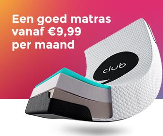 Club 9 – Activatie campagne 336×280