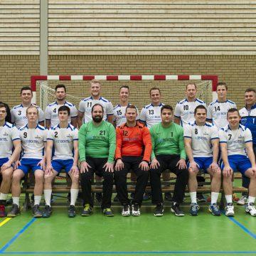 Habo'95 uit Boekel  verliest in Hellevoetsluis