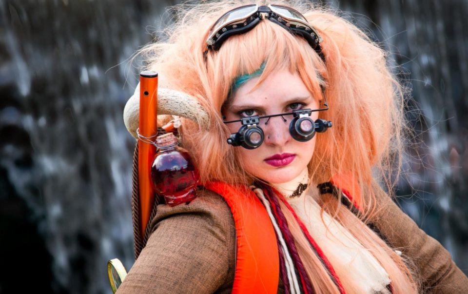 Expositie Fotogroep Focus KBO Boekel op 9 en 10 maart