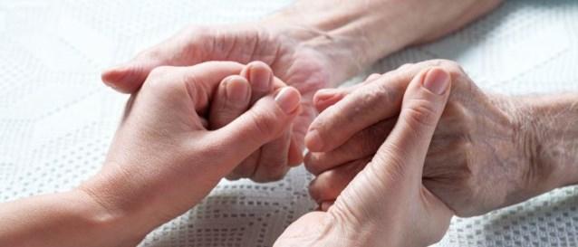 Gaan we een officiële dementievriendelijke gemeente worden?
