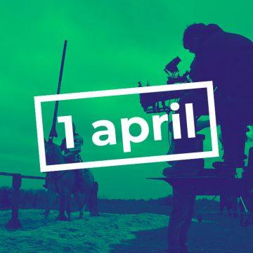 Boekel als filmset voor grote Nederlandse filmproductie