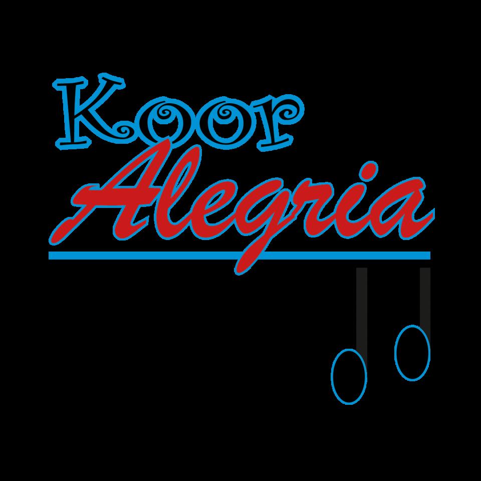 Koor Alegria biedt 'cursus koorscholing' voor mannen