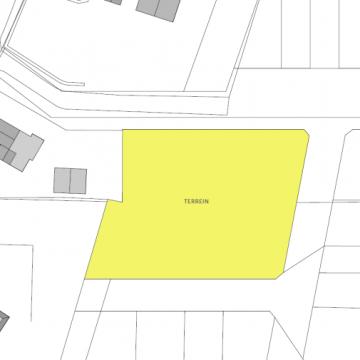 Starterswoningen (CPO) in plan De Run Boekel