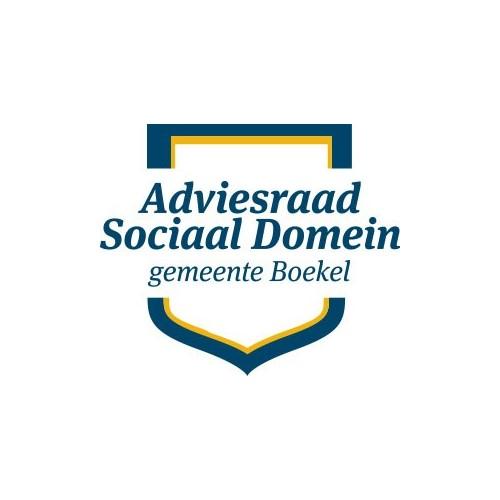 De Adviesraad Sociaal Domein Boekel zoekt nieuwe leden