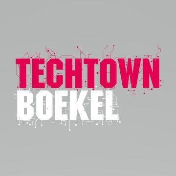 TechTown Boekel 2019
