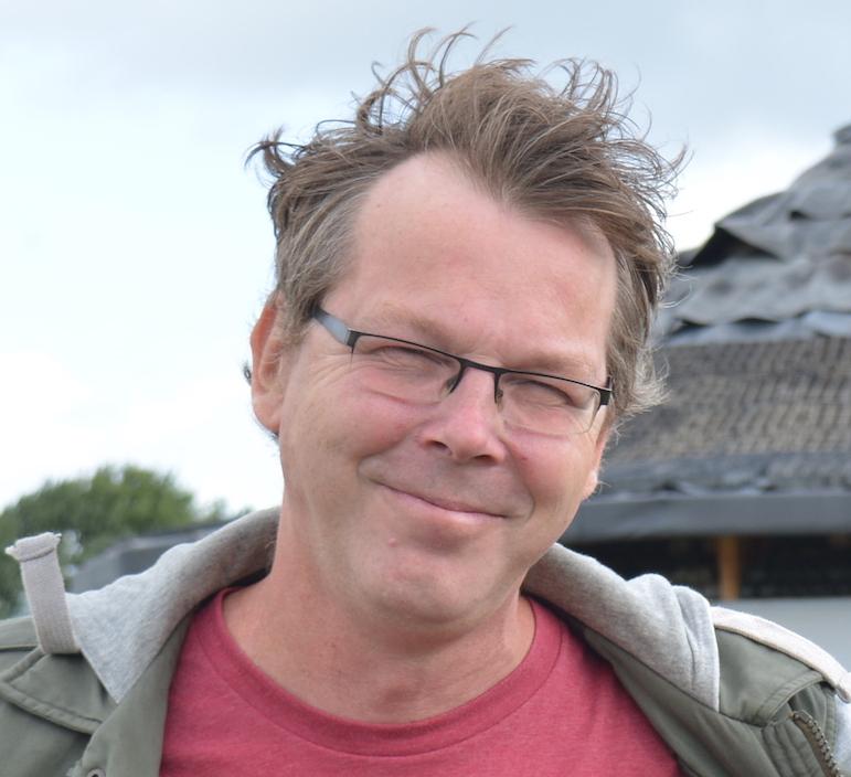KennisCafé: Ecodorp Boekel en de duurzame werelddoelen in actie