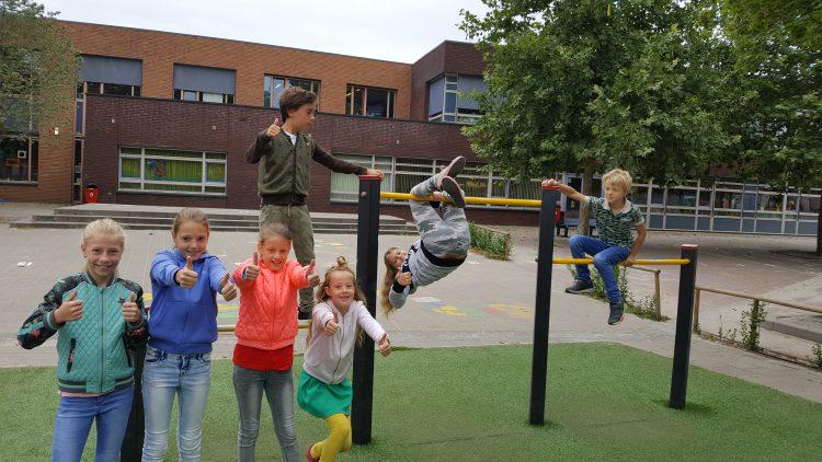 Crowdfundingcampagne Kindpark Boekel geslaagd!