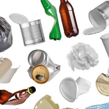 Voorkomen is beter dan recyclen