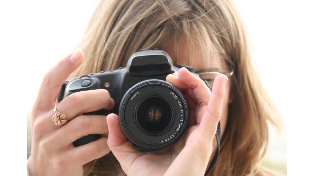 Fotowedstrijd gemeentegids 2022