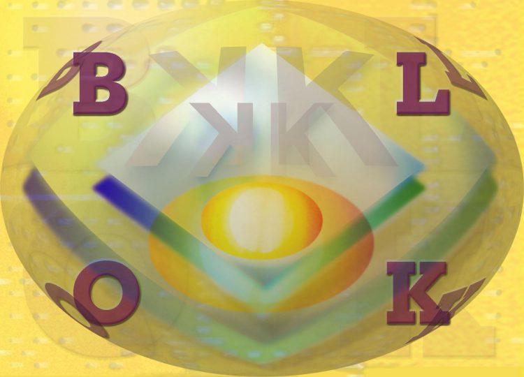 BLOKLive uitzending