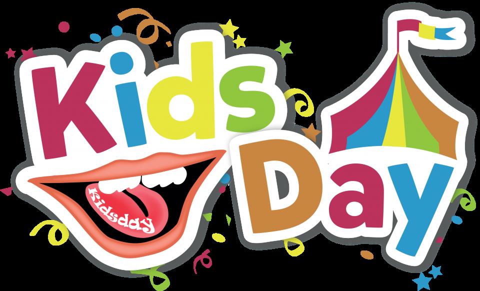 Kids Day 2019