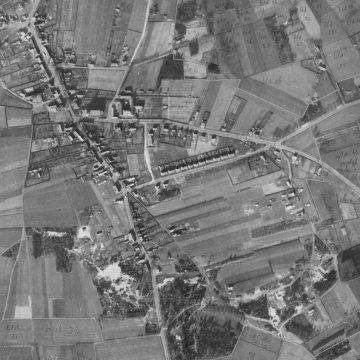 Lezing 'Boekel buurtschappendorp'