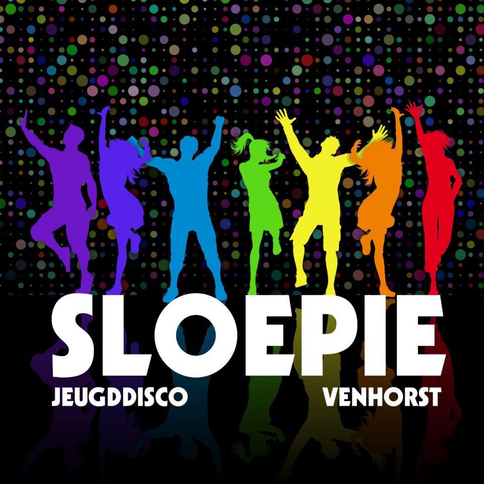 Sloepie-avond in MFC de Horst