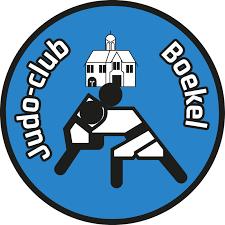 Start nieuwe seizoen Judoclub Boekel