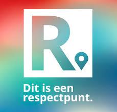 RESPECT.boekel gestart met 'Eigenheid'