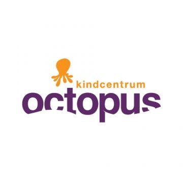 Tot ziens op Octopus!
