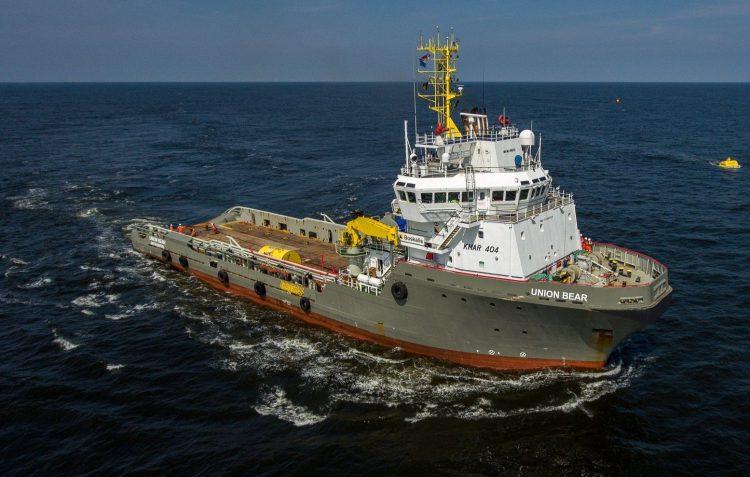 KennisFabriek: 'Het leven van een zeeman'