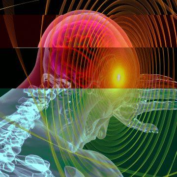 KennisCafé: Hersenhonger & Hartzeer – ervaringen met hoogbegaafdheid