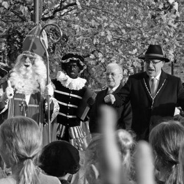 Vlog Pieten vanaf 11 november actief in Boekel