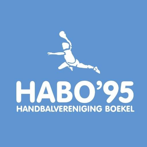HABO'95 verliest in Son bij Apollo