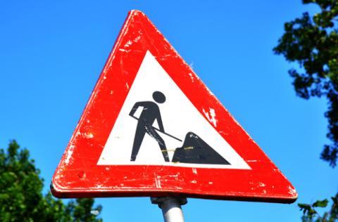 Werken aan veilige schoolroutes!