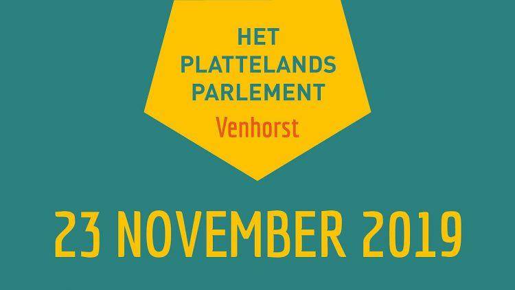PlattelandsParlement Venhorst