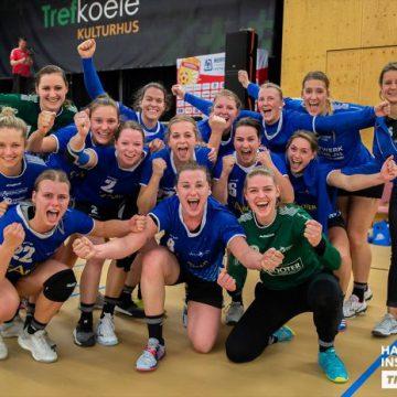 """Bekerfinalist Van Sleeuwen: """"Prestatie komt niet uit de lucht vallen"""""""